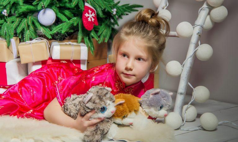 Як підготувати дитину до фотосесії